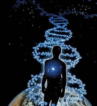 Naturopatia cuántica