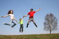 La preocupación por mi hijo (hiperactivo, TDHA, ¿y si el sistema fuese equivocado?…): el camino del medio.