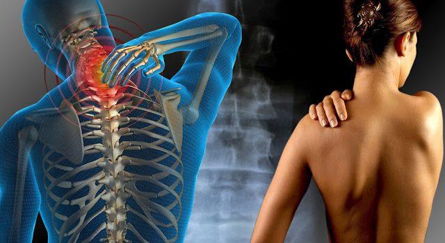 Fibromialgia: la Electro-Chroma-Acupuntura para eliminar dolor y ansiedad