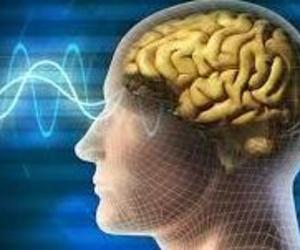 hipnosis 2