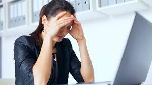 ¡ Combatir el nivel de estrés con un sistema glandular fuerte !