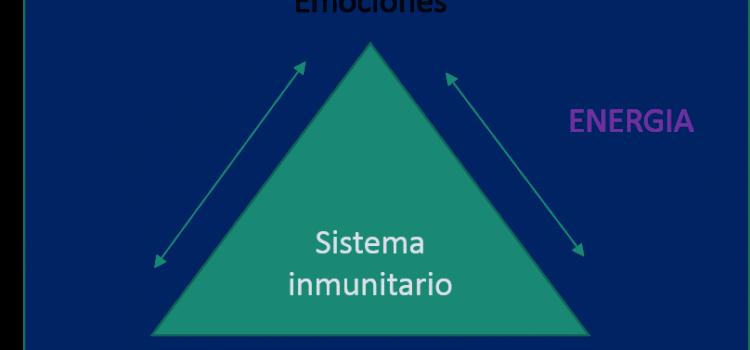 Patógeno (bacterias tal como el Pylori) en el sistema digestivo